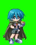 Dorkstah's avatar