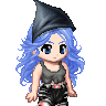 bluepikachu01's avatar