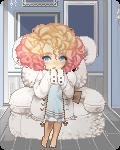 Melancholy Flauer's avatar