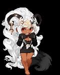 Pluvius Demon's avatar
