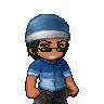 Aillou's avatar