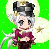 NightShade_Hamurashi's avatar