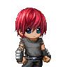 XxXMr JeremyXxX's avatar