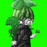 Zestu's avatar