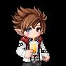 Cherubeam's avatar