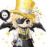 AcidQueen's avatar