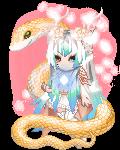 Goddess Nuwa