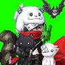 x_Shadow_Ninja_x's avatar