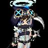 Rose-Angels's avatar