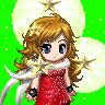 JanJan4691's avatar