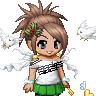 rAiNbOw CuPcAkE73's avatar