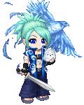 Lilythana's avatar