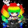 dragon-baby00's avatar