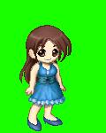 starrose04's avatar