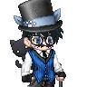 `Shuro`'s avatar