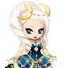 RozzD's avatar