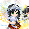 petrithevamprat's avatar