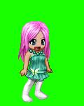 luckycoin18's avatar