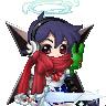 saya_x128's avatar