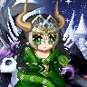 Isabelle Norrington's avatar