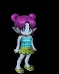 kidChaos996's avatar