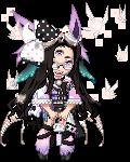 faerie graveyard's avatar