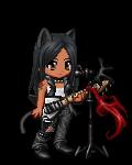 Rukiabunny's avatar