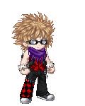 djapits's avatar