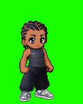 jOcKin _UR_ chiCk's avatar