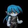 kaseembrown's avatar