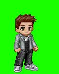 CurrentlyTaken's avatar