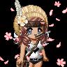 -OB3Y GURL-'s avatar
