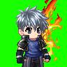 Kingdom Hearts Cloud S.'s avatar
