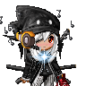 greenfairy1's avatar