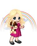 MileyCyrusDoll's avatar