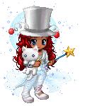 Pixi!ated's avatar