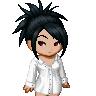 x-Kurai Rose-x's avatar