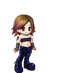 kimmy4114's avatar