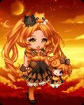 MysticalTabitha's avatar