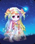 BeaN Teh House Elf's avatar