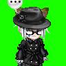Bubblewink's avatar