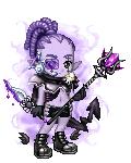AAlight's avatar