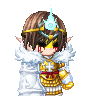Ekiru Master's avatar