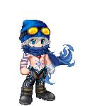 XxXCute CatsXxX's avatar