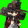obito-tobi mihawk's avatar