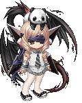 Kizumai Uchiha's avatar