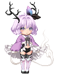Rosyre's avatar