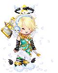 LovinPandas's avatar