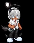 chrissimmons's avatar