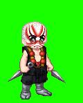 Fire Wolf_tc's avatar